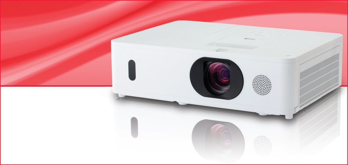 1160x550 - Hitachi CP-WU5500