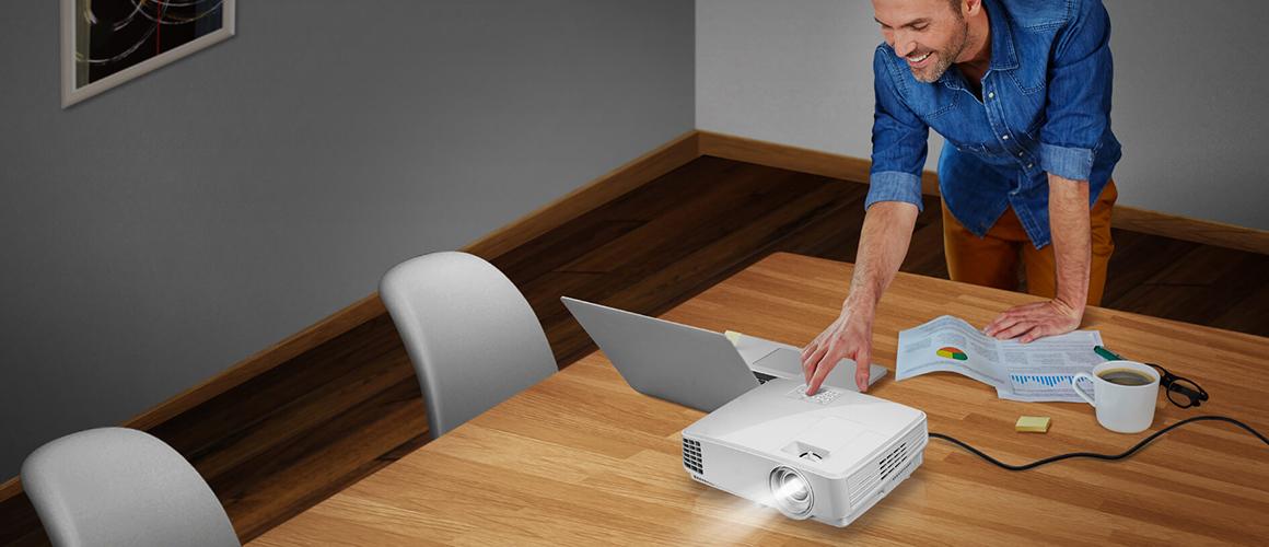 1160x500 - Videoproiettore per aziende 1