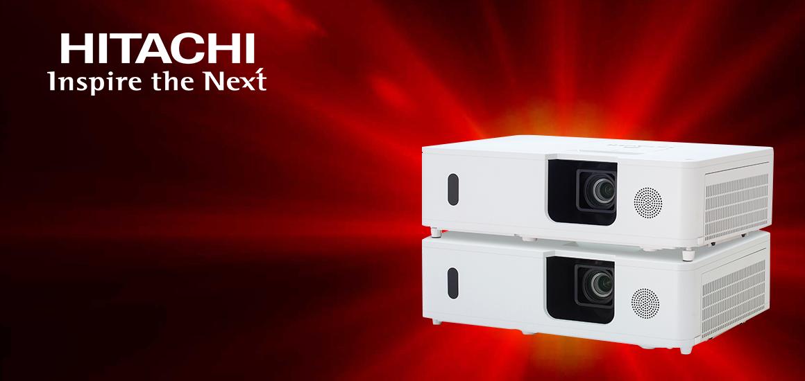 1160x550 - Hitachi