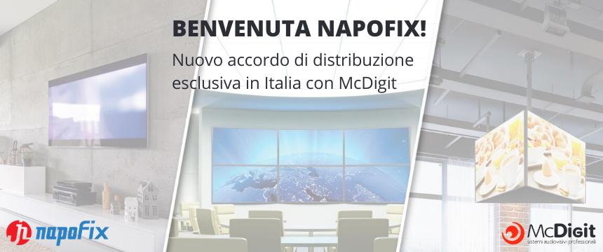 Napofix_banner