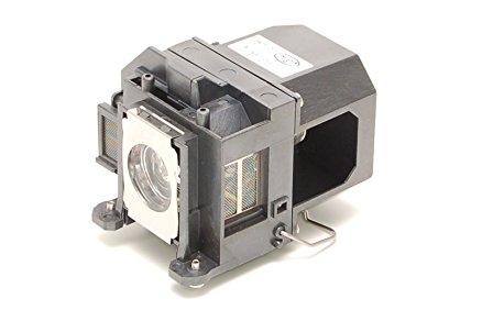 lampada videoproiettore